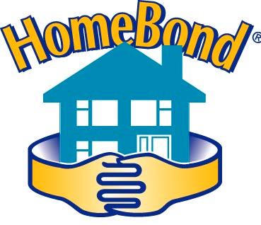 home-bond